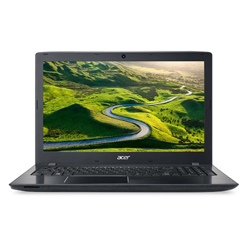 ACER NOTEBOOK ACER 15,6 E5553GT5PB AMD A10 8GB 1TB