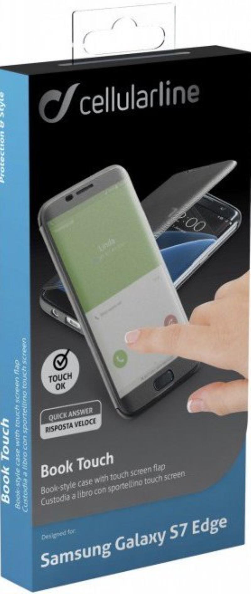 cover samsung a3 2016 cellularline