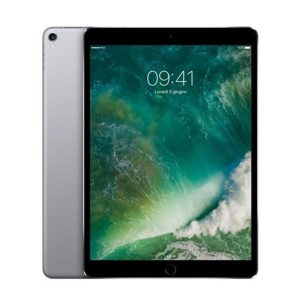 APPLE TABLET APPLE IPAD AIR 64GB WI-FI 10.5''