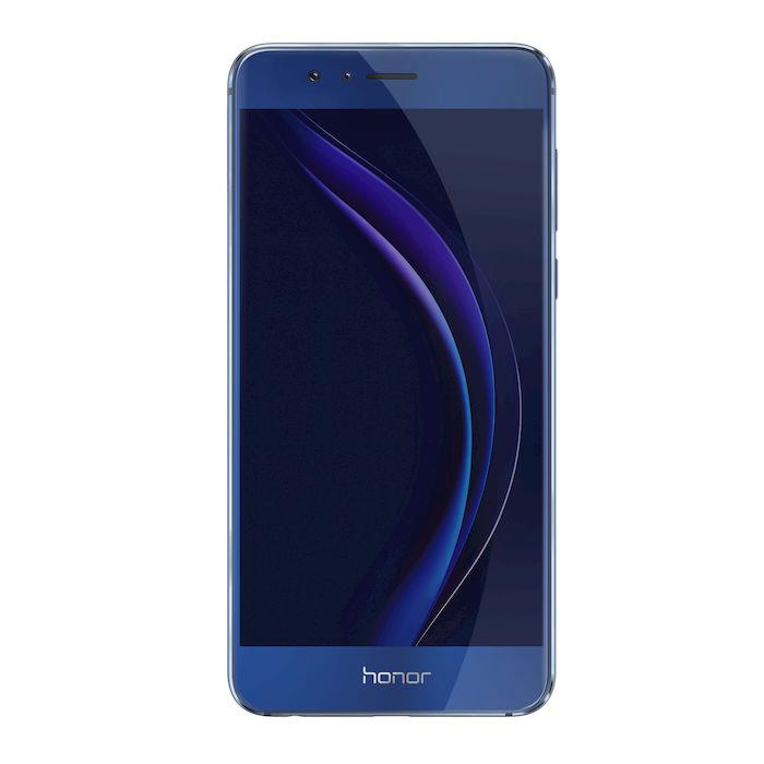 HONOR SMARTPHONE HONOR 8 BLUE SAPPHIRE
