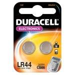 DURACELL CF2 DURACELL SPECIAL. ELECTRONICS LR44