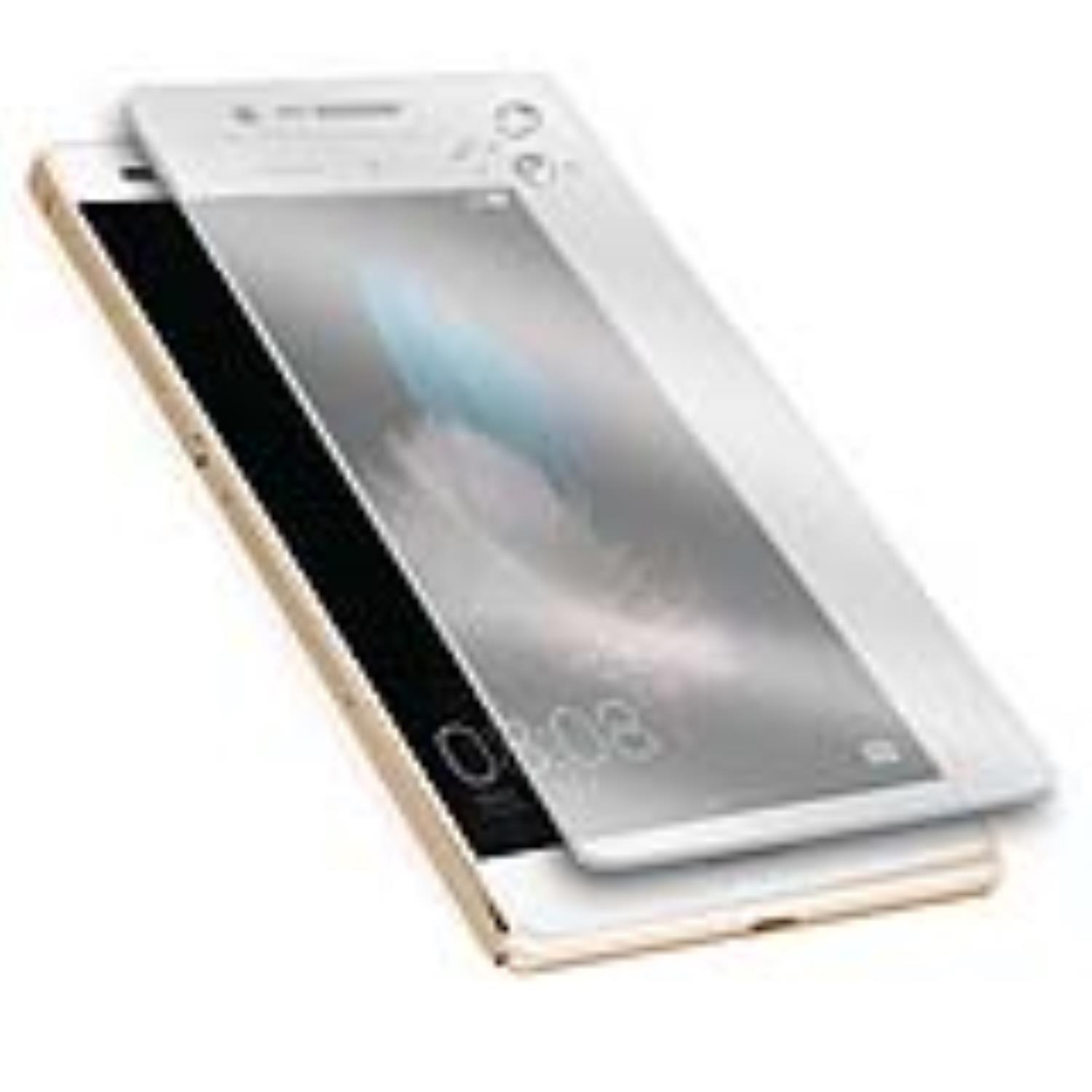 AREA AREA SCREEN PROTECTOR GLASS PER HUAWEI P8 LITE