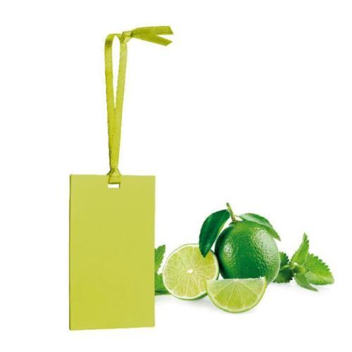 TESCOMA CARD PROFUMATA MOJITO FANCY HOME