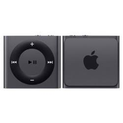 APPLE IPOD APPLE SHUFFLE 2GB SPACE GRAY