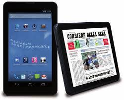 MEDIACOM TABLET MEDIACOM SMARTPAD M-MP720M ANDROID