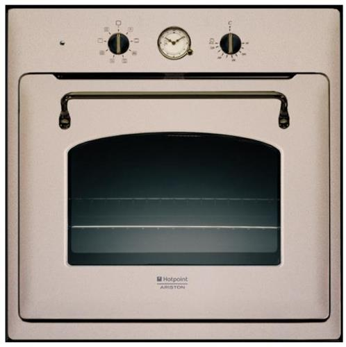 ARISTON FORNO ARISTON  60CM CLA7FZ PROGR FINECOTTURA VENT AVENA