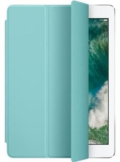 NILOX SMART COVER IPAD PRO MN472ZM/A 9.7'' BLUE