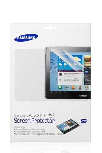 SAMSUNG TABLET SAMSUNG /PDA/EBOOK READERS