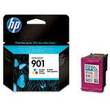 HP CARTUCCIA 901 TRI-COLOURBLISTER