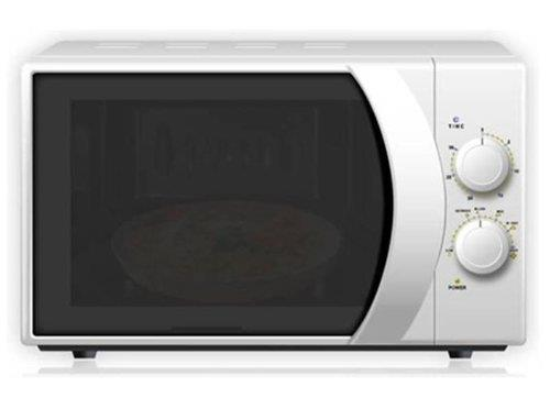 CANDY FORNO MICROONDE CANDY CMV2070M 20LT 700W BIANCO