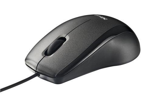 TRUST MOUSE OPTICAL USB MI 2275F