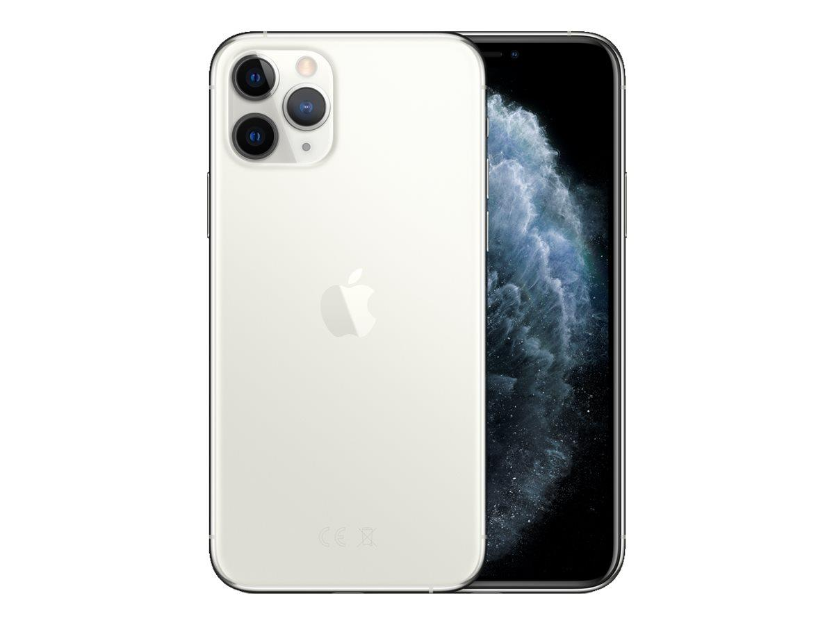 APPLE SMARTPHONE APPLE IPHONE 11 PRO 256GB SILVER