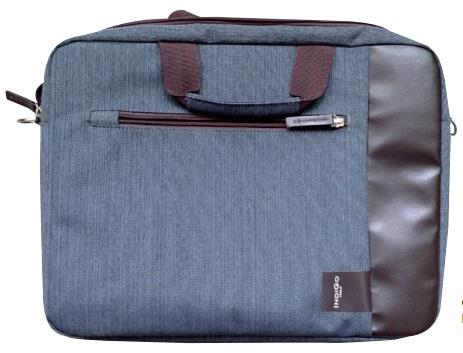 HUAWEI BORSA INDIGO FIRENZE BROWN 15.6''