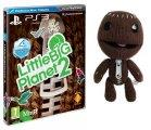 TX GAME PS3 LITTLEBIGPLANET2 SPECIAL EDIT.