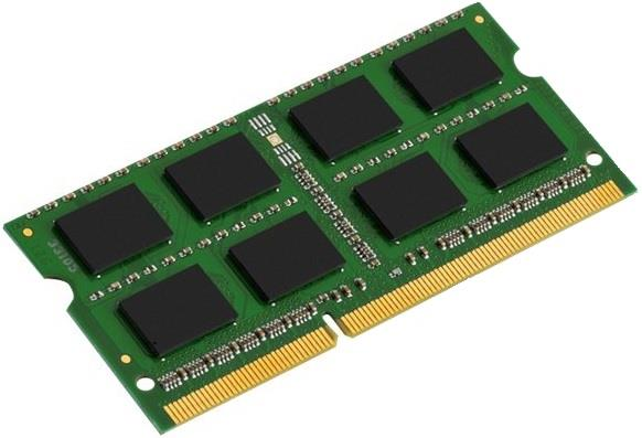KINGSTON KINGSTON SO-DIMM DDR3L 8GB/1600
