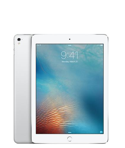 APPLE IPAD PRO 9.7-INCH WI-FI128GB SILVER