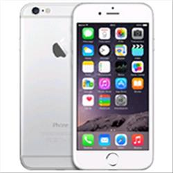 APPLE SMARTPHONE APPLE IPHONE6S 64GB SILVER H3G