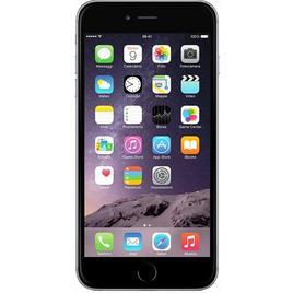 APPLE SMARTPHONE APPLE IPHONE6 64 GB SPACE GRAY H3G