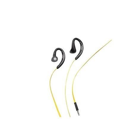 JABRA CUFFIA STEREO SPORT CORDED APPLE VERSION