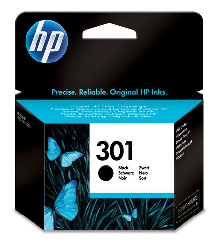 HP CARTUCCIA ORIGINALE HP CH561EE