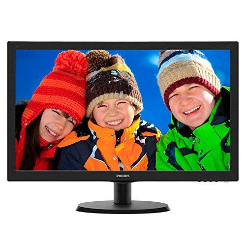 PHILIPS MONITOR 21.5 PHILIPS LED 223V5LSB2