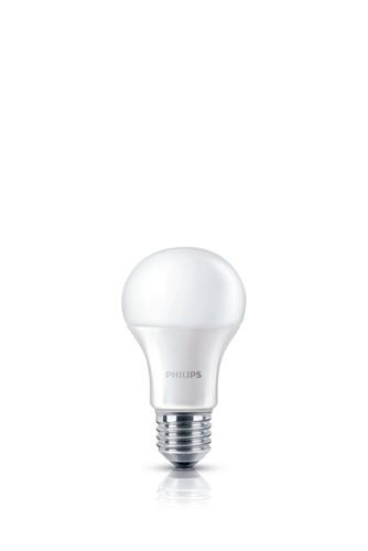 PHILIPS LAMPADINA PHILIPS LED 100W E27 WW 230V A60M FR ND/4