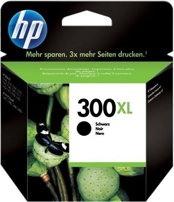 HP CARTUCCIA ORIGINALE HP CC641EE
