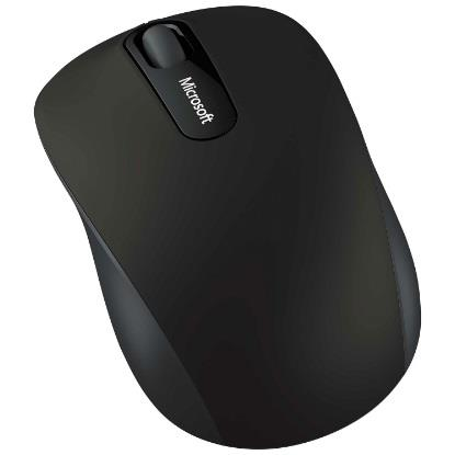 HUAWEI MOUSE MICROSOFT BLUETOOTH 3600 BLACK
