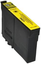 COMPATIBILI CARTUCCIA COMPATIBILE EPSON T1294 YELLOW