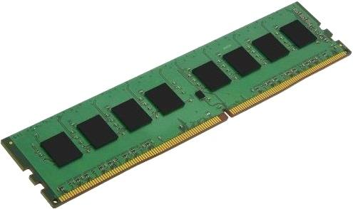 KINGSTON MEMORIA RAM KINGSTON KVR24N17S8/8