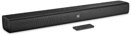 JBL SOUNDBAR JBL BAR STUDIO