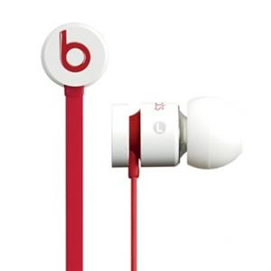 BEATS XAURICOLARE IN-EAR URRBEATS GLOSS WHITE CONTROL T