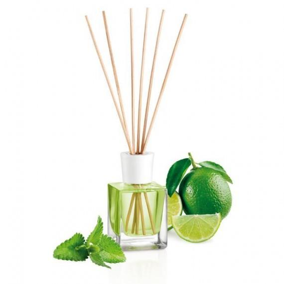 TESCOMA DIFFUSORE DI ESSENZA MOJITO 100 ML FANCY HOME