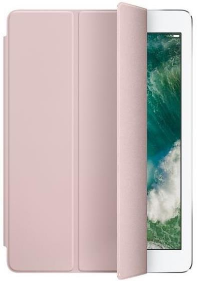 NILOX SMART COVER IPAD PRO MNN92ZM/A 9.7'' PINK