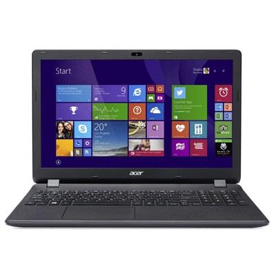 ACER NOTEBOOK ACER 15.6 DDR32GB HDD 500GB FREE DOS